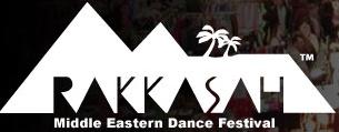 Rakkasah logo